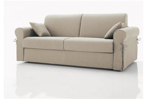 nettoyer canape tissu comment nettoyer canape tissu 28 images nettoyer un