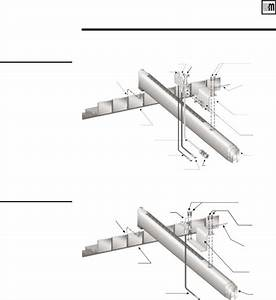 For A Weil Mclain Boiler Wiring Diagram Standing Pilot