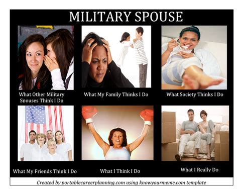 Military Wife Meme - 17 best images about military humor quotes on pinterest the army military humor and air force