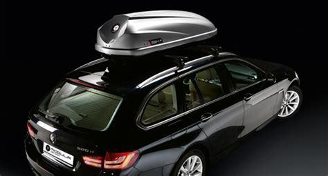 box per auto da tetto bauloni per auto bologna bauloni per auto bologna box
