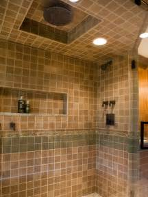ceiling ideas for bathroom master bath tile best layout room