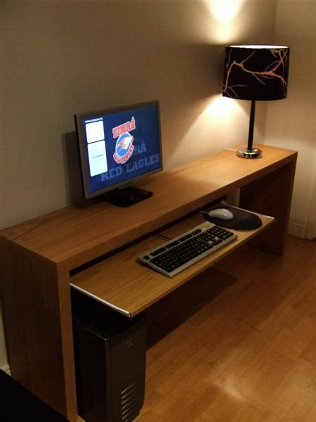 ikea computer desk ikea malm computer desk nyberg