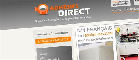 catalogue en ligne et choix sur adhesifs direct tarabaza