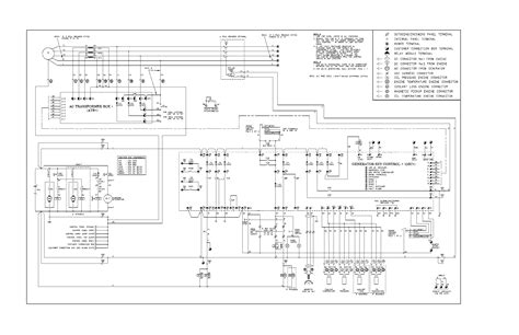 Schematics Wiring Diagrams Electronic Modular