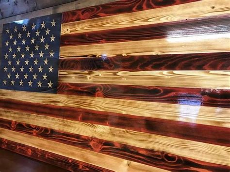 what of paint to use on wood kitchen cabinets best 25 wood flag ideas that you will like on 2284