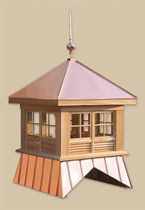 18 best cupola roof vents images on pinterest beach With copper cupolas for sale