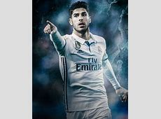 65 best Marco Asensio images on Pinterest Asensio