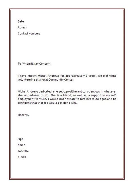 ideas  reference letter  pinterest work