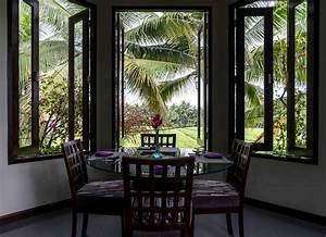 Bali Hotel Luxe : luxe villas bali review 32 andy 39 s travel blog ~ Zukunftsfamilie.com Idées de Décoration