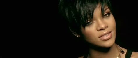 Take A Bow Rihanna Music
