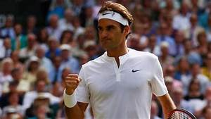 10 best men's tennis players of all time | Newsday