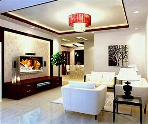 indian home interior design for hall middle class in of With indian home interior design photos