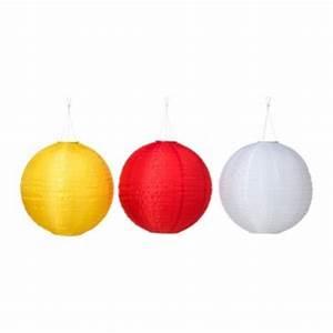 Ikea Solvinden Solarleuchte : dekorative gartenbeleuchtung von ikea und co ~ Orissabook.com Haus und Dekorationen