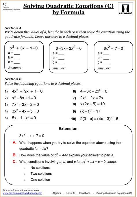 54 algebra worksheets year 7 yr 7 maths worksheets