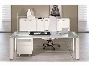 Design Schreibtisch Weiß : fill evo designer m bel chef schreibtisch exklusive arztzimmer ~ Heinz-duthel.com Haus und Dekorationen