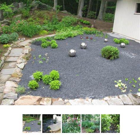 ideas for gravel gardens garden gravel 17 best 1000 ideas about gravel garden on pinterest pea gravel garden river
