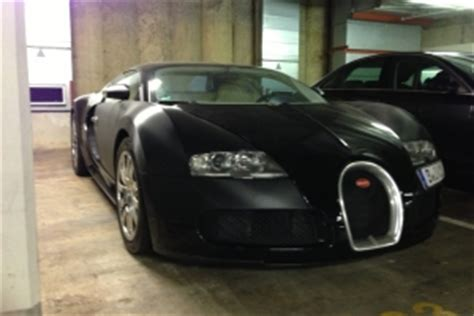What Is The Cheapest Bugatti by Get Out Your Checkbook For The World S Cheapest Bugatti Veyron