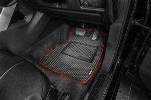 Car Mat Kia Optima Gt  2016