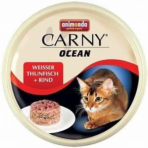 Animonda Carny Ocean : animonda carny ocean feh r tonhalas s marhah sos konzerv ~ Watch28wear.com Haus und Dekorationen