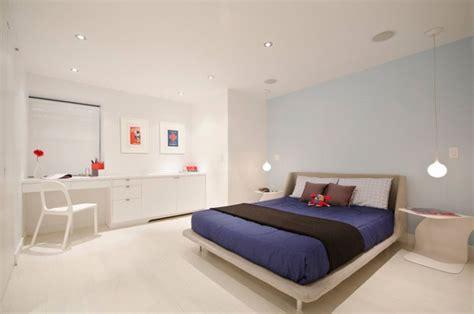 luminaire suspendu chambre a coucher suspension design pour déco de chambre à coucher