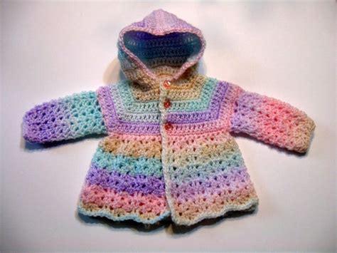 top  pattern crochet pattern hooded sweater pattern