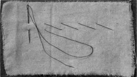 chapter xi constructive processes stitches
