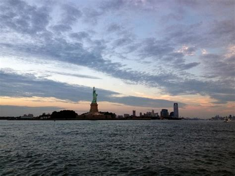 Boat Trip New York by Bello Picture Of Ny Harbor Boat Tours New York City