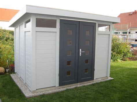 Schwörer Gartenhaus gartenhaus modern gartenhaus modern e 44 iso gartenhaus modern e 44