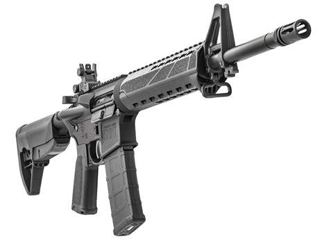 Saint™ Ar15  556  Springfield Armory