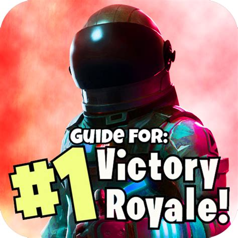 mobile guide  fortnite battle royale amazones