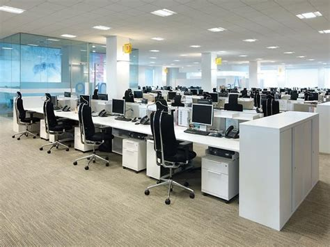 open space bureau 17 best images about office open space on