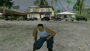Pack City 2 : pak machines and skins of gta vice city for gta san andreas ~ Gottalentnigeria.com Avis de Voitures