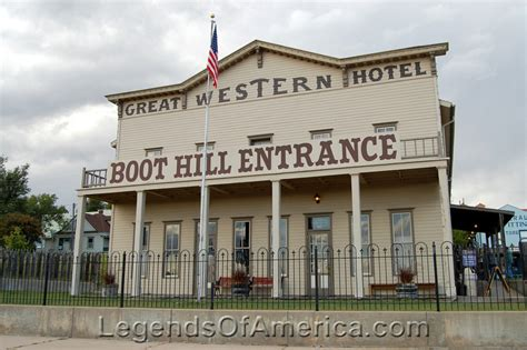 Hotels In Dodge City Ks by Legends Of America Photo Prints Dodge City