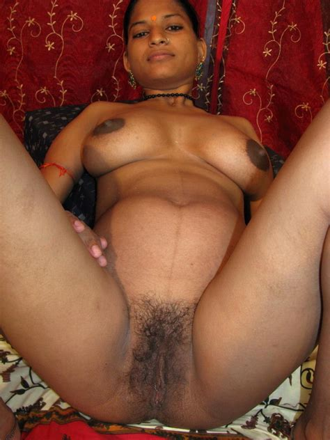 Pregnant indian girl porsing - Pichunter