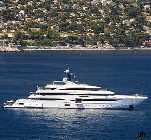 Azur Luxury Motors : cloud 9 spotted in c te d 39 azur yachts pinterest ~ Medecine-chirurgie-esthetiques.com Avis de Voitures