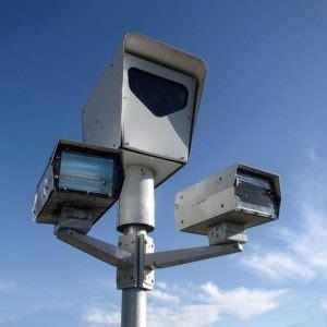 nyc light ticket light camred light ticket nyc ny traffic