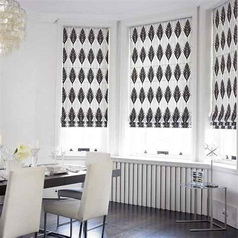 How to choose the perfect blinds   Ideal Home