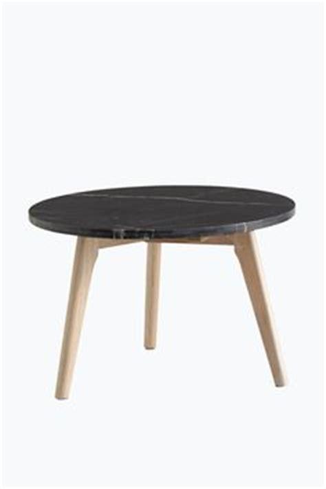 images  furniture  pinterest boconcept house doctor  ikea