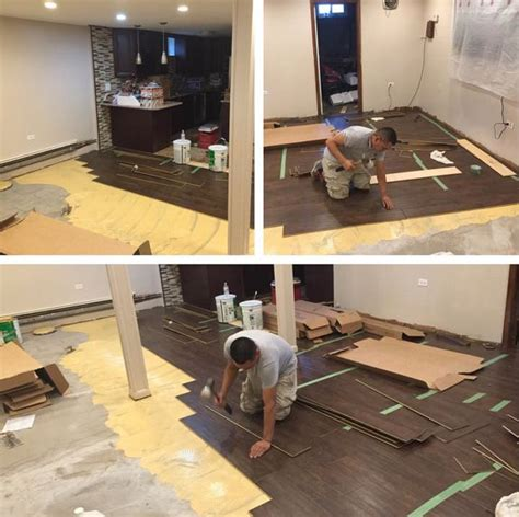 Mannington Flooring Dealers Canada by 64 Best Images About Your Mannington Floors On