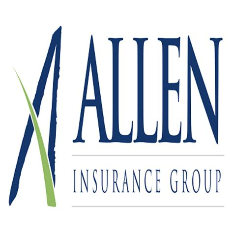 Allen insurance agency is not employed by, connected with or endorsed by the state department of insurance, united states government or the federal medicare program. Allen Insurance Group - Request a Quote - Home & Rental Insurance - 1120 W Eldorado, Little Elm ...