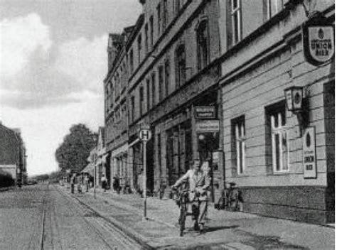 Haus Mieten In Dortmund Derne by Handgreifliche Auseinandersetzungen Bronski Das Fr