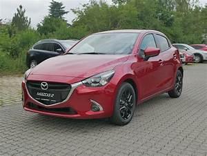 Mazda 2 2019 Kaufen M U00fcnchen