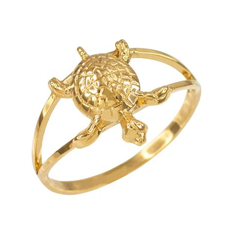 10k Yellow Gold Dainty Lucky Hawaiian Honu Turtle Charm. Monica Friend Engagement Rings. Asscher Rings. Movie Star Wedding Rings. Abstract Rings. Engagement Ring Wedding Rings. Dragon's Breath Rings. Twig Wedding Rings. Jareds Wedding Rings