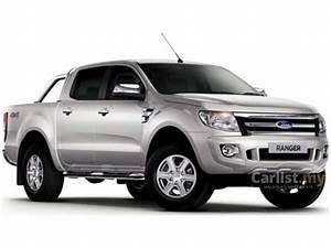 Ford Ranger 2014 : ford ranger 2014 xlt 2 2 in kedah automatic pickup truck white for rm 92 465 1780199 ~ Melissatoandfro.com Idées de Décoration