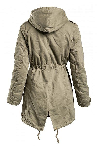 bundeswehr kostüm damen surplus raincheater parka bundeswehr parka damen