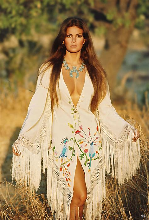 raquel  native actress raquel welch flickr