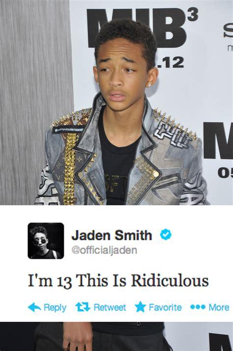 Jaden Smith Meme - image 649083 jaden smith know your meme