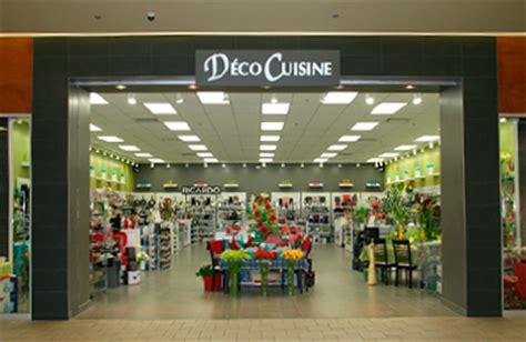 boutique cuisine deco cuisine boutique