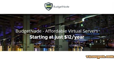 Budgetnode  Ddos Protected Vps From $12year In Ashburn. Wood Carving Signs Of Stroke. Hazardous Substance Signs Of Stroke. Cramps Signs. Alignment Signs. Asl Signs. 20 October Signs. Resolved Roblem Signs. Safety Sign Signs