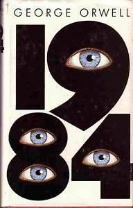 "Illuminati Watchdog: George Orwell's ""1984"": The ..."